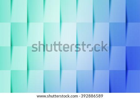 Geometric Texture - stock photo