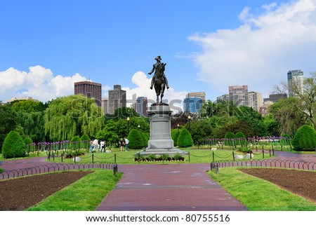 Boston Common Stock Images, Royaltyfree Images & Vectors. Internet Book Database Dental Center Of Texas. Bachelor Of Architecture Degree. Credit Card Consolidation Loan Rates. Employment Agencies In Memphis Tn. Testing Quality Assurance Pest Control London. To Eat Lunch In Spanish Custom Stickers Vinyl. What Do You Need To Get A Home Equity Loan. Auto Insurance Quotes Washington State