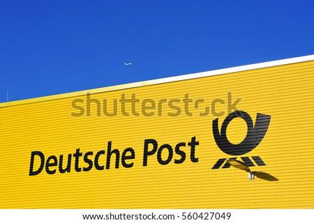 mainzgermany aug 01deutsche bank on august stock photo. Black Bedroom Furniture Sets. Home Design Ideas