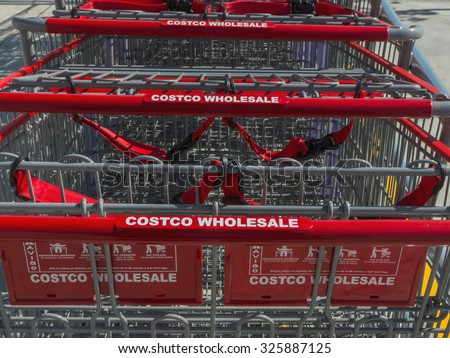 Getafe stock images royalty free images vectors - Costco wholesale madrid getafe ...