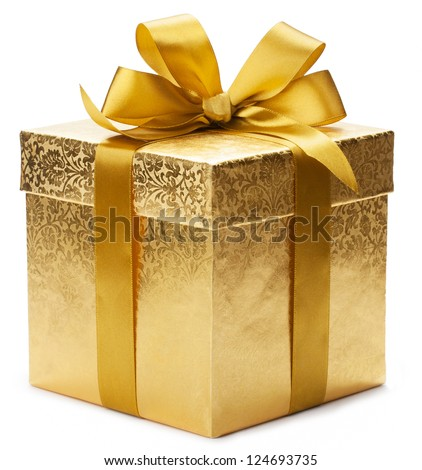Gift box stock images royalty free images vectors shutterstock gift box negle Choice Image