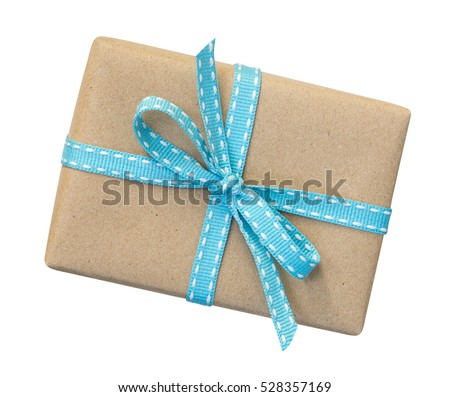 brown paper bag background flwers paper present imgenes pagas y sin cargo y vectores en stock