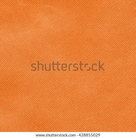 ginger synthetic material texture. Useful for background