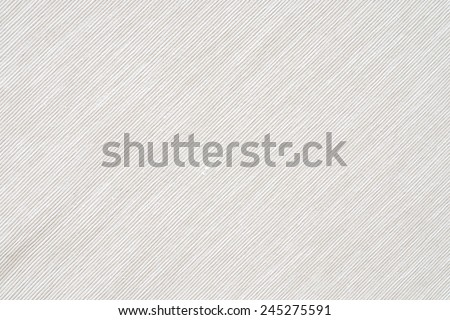 gingham texture - stock photo