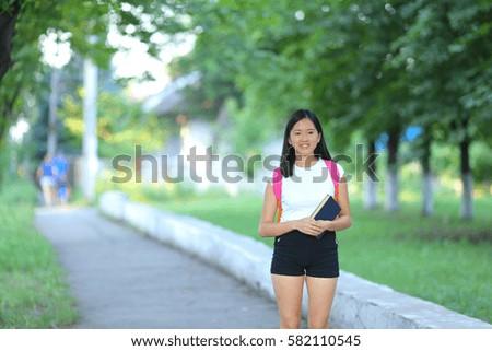 dating websites for teenagere fakta om sunde datingforhold