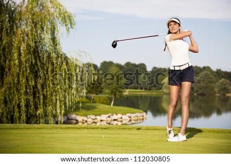 single women in green lake Zoosk is a fun simple way to meet markesan christian single women online interested in dating 30, green lake tiffany 27, green lake a zoosk member 21, markesan.