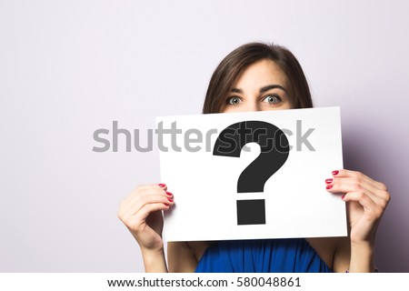 question stock image signboard stock images royalty free images vectors 9107