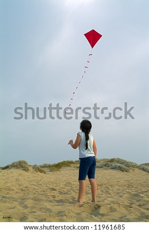 father son relations in the kite Amir, the main character of khaled hosseini s the kite runner, is a boy who longs for the admiration and acceptance of his father baba and amir cannot.