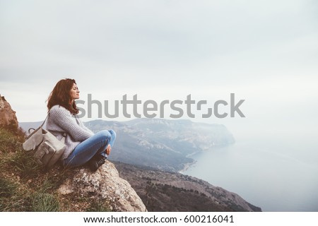 Alone Stock Images Royalty Free Images Amp Vectors