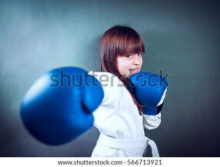 Boxing Stance Stock Images Royalty Free Images Amp Vectors