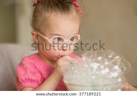 Fine Motor Skills Stock Images, Royalty-Free Images ...