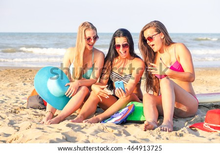 sunset beach bbw personals Sunset beach hot personals ads signup free and meet 1000s of local women and men in sunset beach, north carolina looking to hookup on bookofmatchescom™.