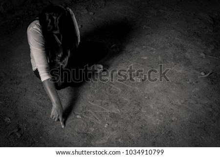 Please help me stock images royalty free images vectors for Give the floor