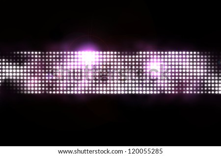 Glamour stock images royalty free images vectors shutterstock - Glamour background ...