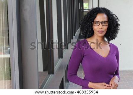 Women pantyhose tubes