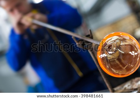 How to set up a glass blowing workshop at home - Quora