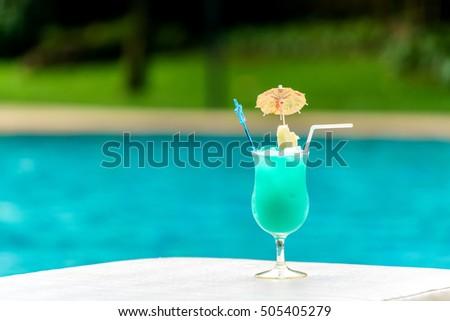 Thanmano 39 S Portfolio On Shutterstock