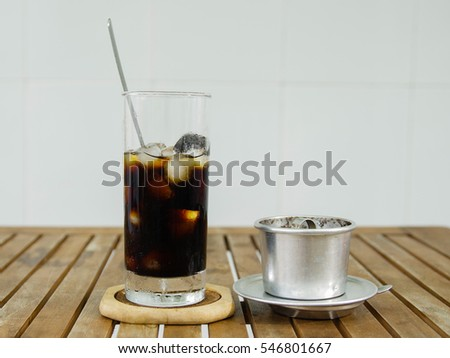 stock-photo-glass-of-ice-coffee-vietname
