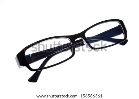 Eyeglass Frames Stock Images, Royalty-Free Images ...