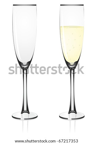stock-photo-glasses-for-sparkling-wine-6