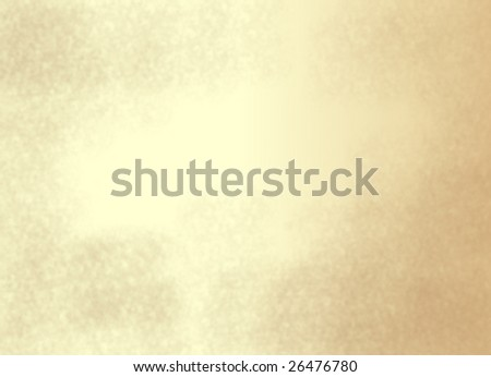 Glassine paper texture. - stock photo