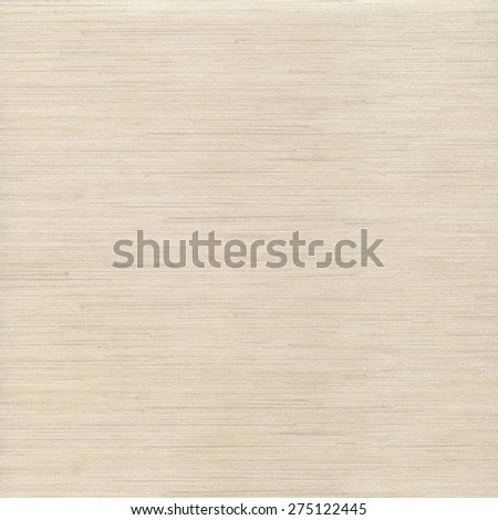 Glitter paper background with bamboo pattern - stock photo