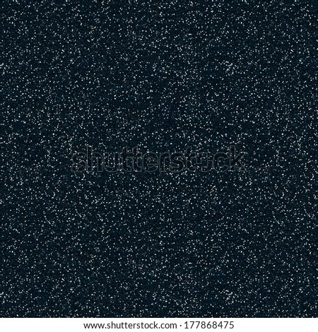 Glitter texture background in dark turquoise color  - stock photo