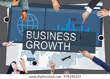 analysis of global business expansion essay the advantages of global expansion essay  actions managers can take to compete more effectively as an international business the advantages of global expansion.