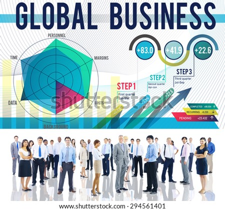 international business expansion strategy mands and The purpose of this research paper is to explore the business strategy  development and implementation process behind a firm's international  expansion, and to.
