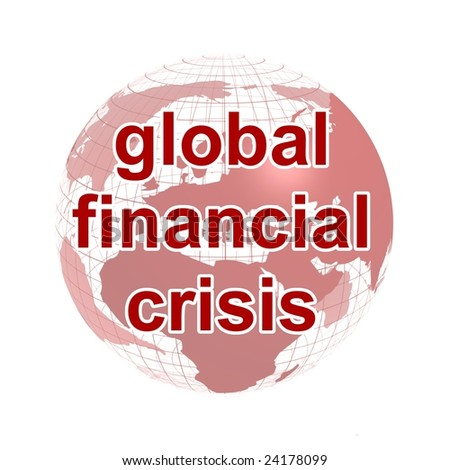 THE IMPACT OF THE RECENT GLOBAL ECONOMIC MELTDOWN ON THE NIGERIAN ECONOMY