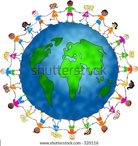 el ciudadano global Mejor respuesta: la sobrepoblación y la tecnología impactan directamente sobre el calentamiento global: al haber una mayor población se busca de manera cada vez.
