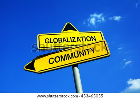 globalization and neoliberalism in india Globalization and neoliberalism 65 the policy recommendations of neoliberalism are concerned mainly with disman-tling what remains of the regulationist welfare state.