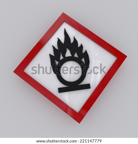 Ghs Stock Images Royalty Free Images Amp Vectors Shutterstock