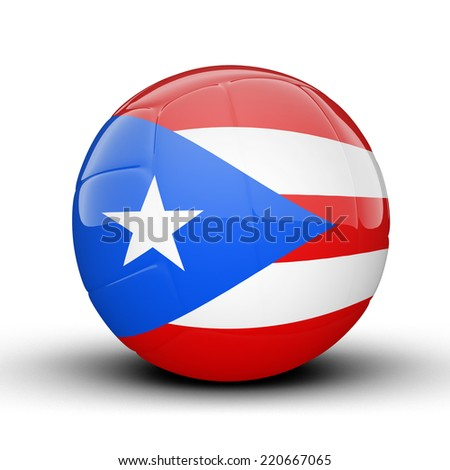 glossy northern mariana islands us volleyball stock USA American Flag Clip Art Distressed American Flag Clip Art