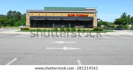 Drive Thru Stock Photos Images Amp Pictures Shutterstock