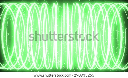 Glowing Lines abstract background for party,holidays and celebration. 8K Ultra HD Resolution at 300dpi