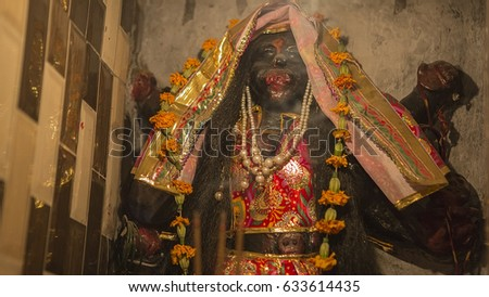 Kali Stock Images, Royalty-Free Images & Vectors | Shutterstock