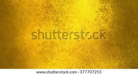 gold background texture - stock photo