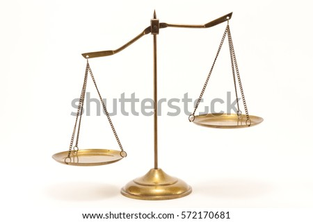 Balance Stock Images, Royalty-Free Images & Vectors | Shutterstock