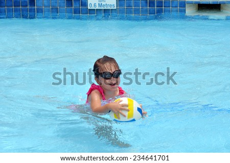 Stock images royalty free images vectors shutterstock for How many children die in swimming pools