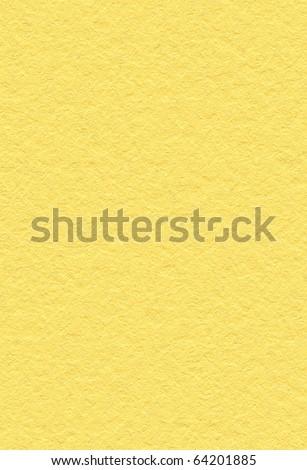 gold foil texture - stock photo