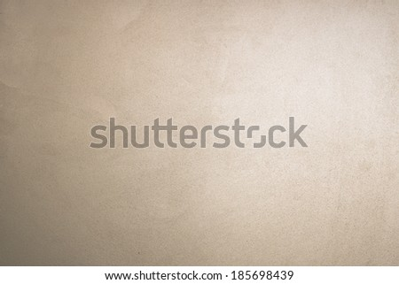Gold Frosted Glass Texture - stock photo