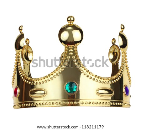 African king crown drawing - photo#17