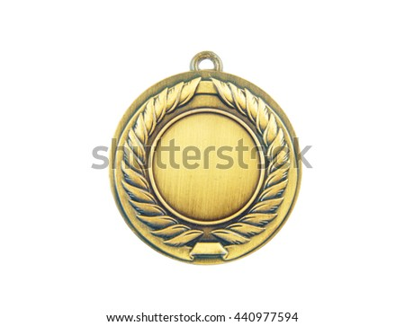 stock-photo-gold-medal-isolated-on-white