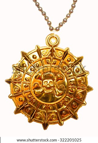 Gold Medallion Stock Images, Royalty-Free Images & Vectors ...
