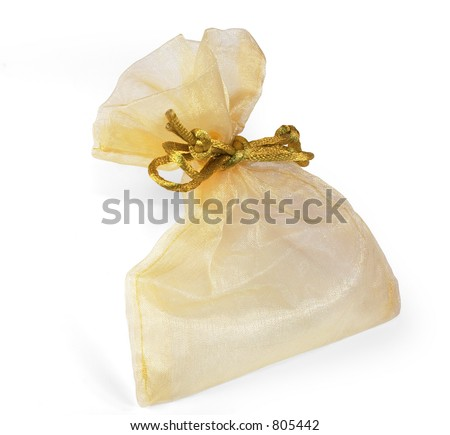 Organza Bag Stock Images, Royalty-Free Images & Vectors | Shutterstock