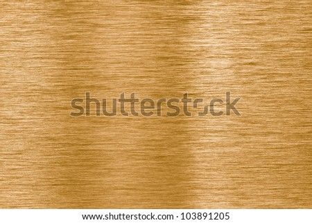 gold metal texture. extra large. high quality. - stock photo