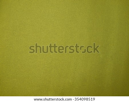 Gold paper ,Striped background paper