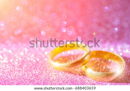 glitter meaning stock images, royalty-free images & vectors, Einladungen