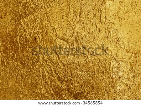 Gold texture mapping 15